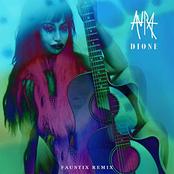 Shania Twain (Faustix Remix)