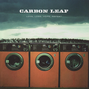 Carbon Leaf: Love, Loss, Hope, Repeat