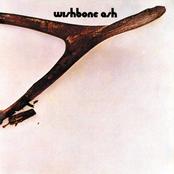 Wishbone Ash: Wishbone Ash