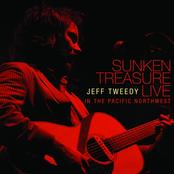 Sunken Treasure: Jeff Tweedy Live in the Pacific Northwest