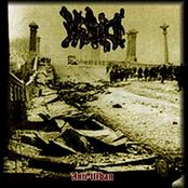 Anti-Urban (EP)