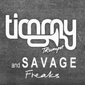 Timmy Trumpet: Freaks
