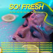 So! Fresh