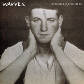 Wavves: Afraid Of Heights