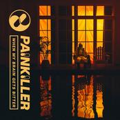 Painkiller - Single