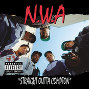 Straight Outta Compton (Remastered)