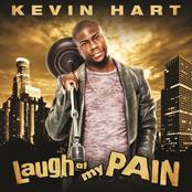 Kevin Hart: Kevin Hart: Laugh At My Pain