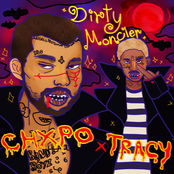 Dirty Moncler