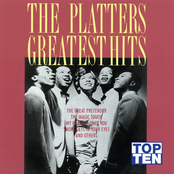 The Platters: The Platters Greatest Hits