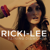 Raining Diamonds - Single