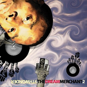 The Dream Merchant Vol. 2 (2007)