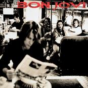 Cross Road: The Best of Bon Jovi