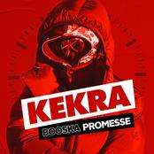Booska Promesse
