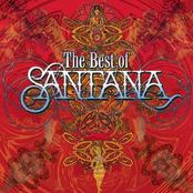 The Best of Carlos Santana