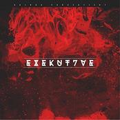 Exekut7ve - EP