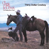 Thirty Dollar Cowboy