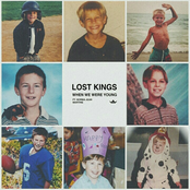 Lost Kings: When We Were Young