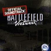 Martha Reeves: Battlefield Vietnam OST
