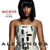Bad Boys - Single