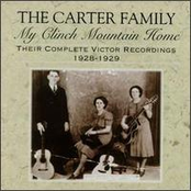 My Clinch Mountain Home: Their Complete Victor Recordings, 1928-1929