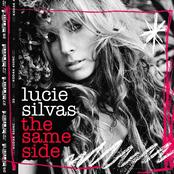 Lucie Silvas: The Same Side