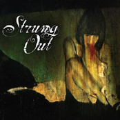 Strung Out: Exile In Oblivion