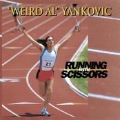 Weird Al Yankovic: Running With Scissors