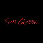 Gerry Cinnamon: Sun Queen