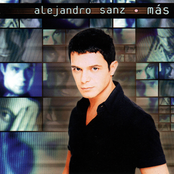 Alejandro Sanz: Más