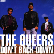 The Queers: Don't Back Down