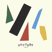Pottery: No.1