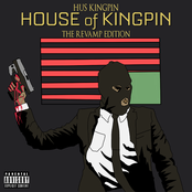 House of Kingpin: The Revamp Edition