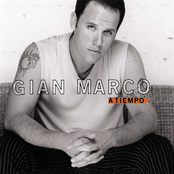 Gian Marco: A Tiempo