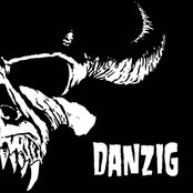 Danzig - Am I Demon