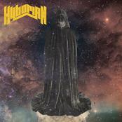 Hyborian: Hyborian, Vol. 1