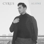 Cyrus: Alone