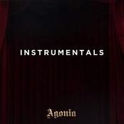 Agonia (Instrumentals)