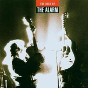 The Alarm: The Best Of...