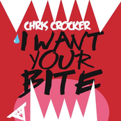 I Want Your Bite - Single