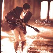 Peter White: CARAVAN OF DREAMS