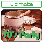 Ultimate 70's Party