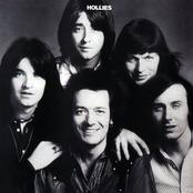 The Hollies: Hollies