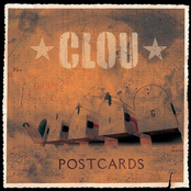 The Wait by Clou