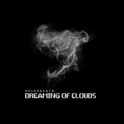 Dreaming of clouds