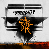 Invaders Must Die (Deluxe Edition)