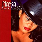 Maysa: Sweet Classic Soul