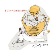 Tom's Diary