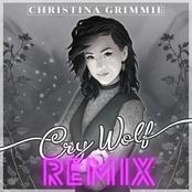 Cry Wolf (REMIX)