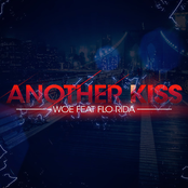 Another Kiss (feat. Flo Rida) - Single