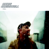 Chris Cresswell: Feel